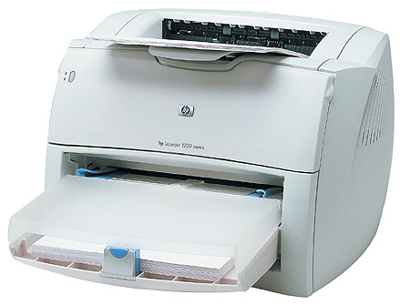 Hp laserjet 1200 series pcl for windows 7 64 bit / 28 november.