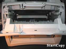 Laserjet 1005 инструкция - фото 4