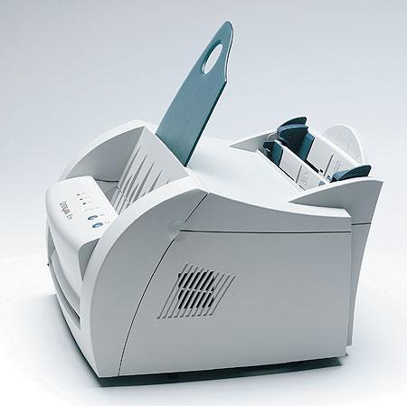 Драйвер на принтер HP Laserjet 1000