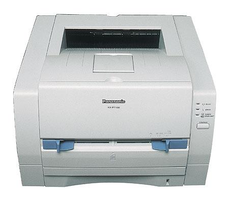 Драйвера - 3010