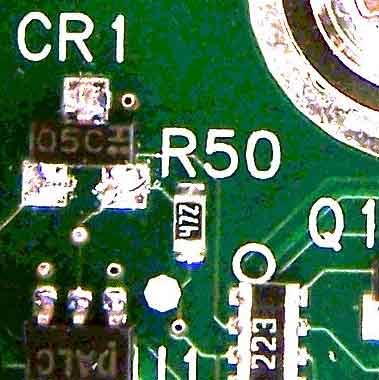 Лазерный принтер HP1010 - не