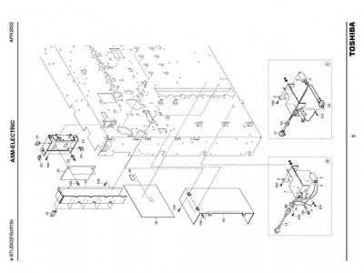 Toshiba FC-210 310 Manual de Partes_Страница_1.jpg