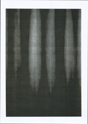9,1.jpg